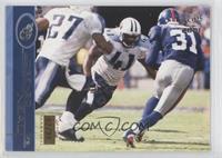 Lorenzo Neal /99