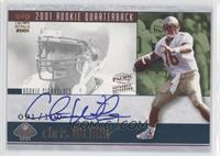 Chris Weinke /100