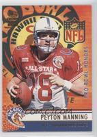 Peyton Manning /850