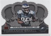Torrance Small /25