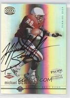 Michael Bennett /199