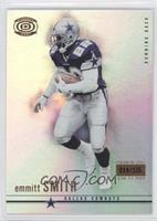 Emmitt Smith /135