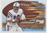 Peyton Manning /750