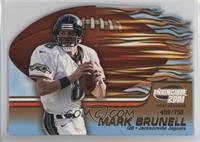 Mark Brunell /750
