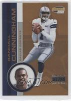 Randall Cunningham /55