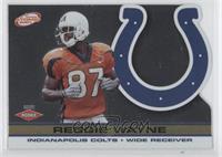 Reggie Wayne /116