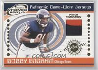 Bobby Engram