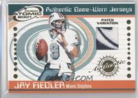Jay Fiedler