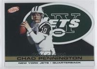 Chad Pennington /116