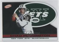 Chad Pennington /310
