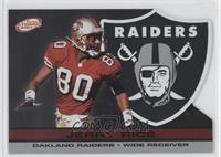 Jerry Rice /310