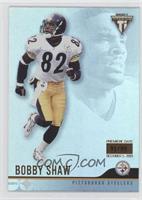 Bobby Shaw /99