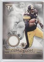 Jerome Bettis, Kordell Stewart