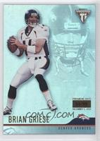 Brian Griese /99