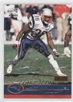 Lawyer Milloy /299
