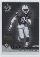 Tim Brown /115