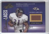 Jamal Lewis /275
