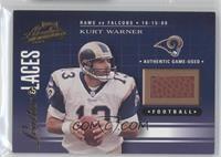 Kurt Warner /275