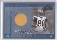 Isaac Bruce /100
