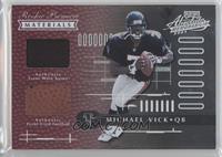 Michael Vick /850