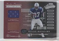Reggie Wayne /850