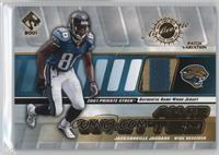 Alvis Whitted /275