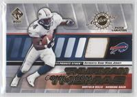 Thurman Thomas /300