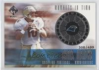 Chris Weinke /499