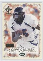 LaMont Jordan /95