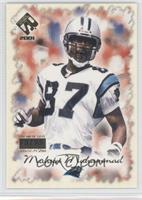 Muhsin Muhammad /95