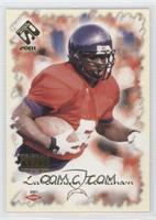 LaDainian Tomlinson /95