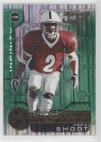Fred Smoot /75