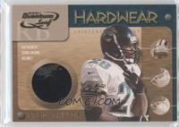 Fred Taylor /100