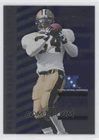 Ricky Williams /2000