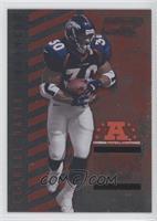 Terrell Davis /2000