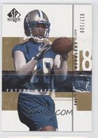 Scotty Anderson /100