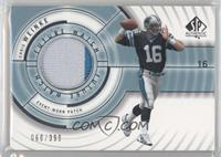 Chris Weinke /390
