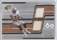 Jerry Rice /750