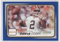 Tim Couch /161