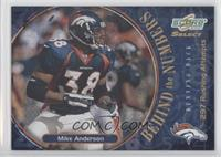 Mike Anderson /297