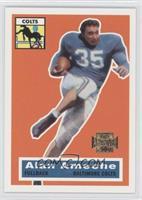 Alan Ameche