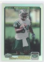 LaMont Jordan /999