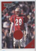 Tommy Polley /999