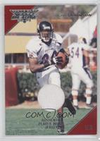 Chad Johnson /999
