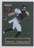 Fred Taylor /556