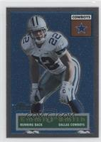 Emmitt Smith /556