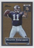 Daunte Culpepper /556