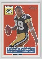 Robert Ferguson /1956