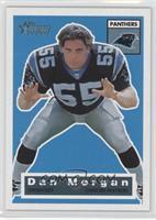 Dan Morgan /1956