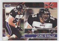 Jamie Baisley